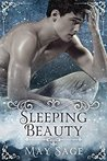 Sleeping Beauty (Not Quite the Fairy Tale, #8)