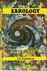 Earology by J.K. Karmakar