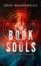 Book of Souls (Prof Croft, ...
