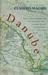 Danube: A Sentimental Journ...