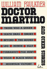 Doctor Martino & ...
