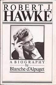 Robert J. Hawke