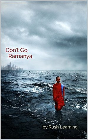 Dont Go, Ramanya