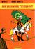 Den enarmede tyveknægt (Lucky Luke #42)