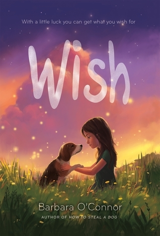https://www.goodreads.com/book/show/27414384-wish?ac=1&from_search=true