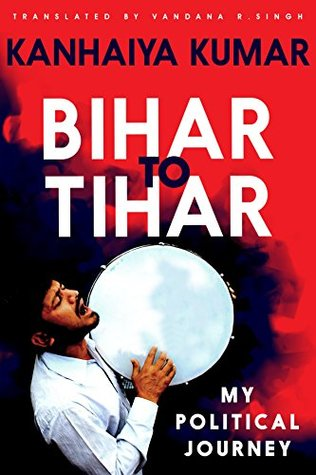 Bihar to Tihar