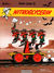 Nitroglycerin (Lucky Luke #52)
