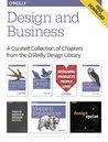 Design and Business