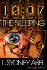 12:07 The Sleeping