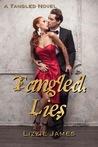 Tangled Lies (Tangled #2)