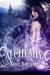 Alchemiya by Katey Hawthorne