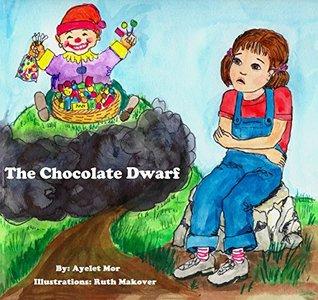 The Chocolate Dwarf