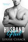 Husband Heel