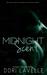 Midnight Scent