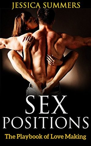 sex-sex-positions-the-playbook-sex-positions-illustrated-sex-positions-sex-guide-kamasutra-sex-books-sex-positions-sex-sexual-awakening-good-sex-better-sex-sex-guide