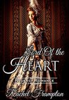 Lord of The Heart: Regency Romance