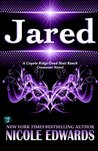 Jared (Coyote Ridge #2)