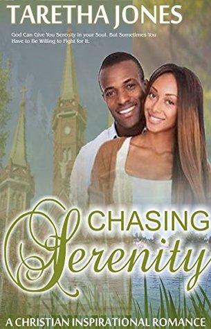chasing-serenity-a-christian-romance-novel