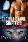 The Billionaire Shifter's Curvy Match (Billionaire Shifters Club, #1)