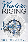 Winters Rising (Lexcon Time Travel, #1)