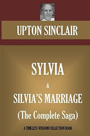 Sylvia & Sylvia's Marriage (Timeless Wisdom Collection Book 8240)