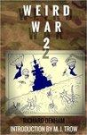 Weird War 2