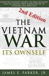 The Vietnam War Its Ownself