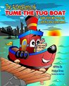 The Adventures of Tume The Tug Boat: Tume Visits New York City with his new friend Speed