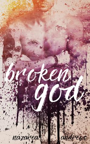 Broken God