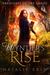 Wyntier's Rise by Natalie Erin