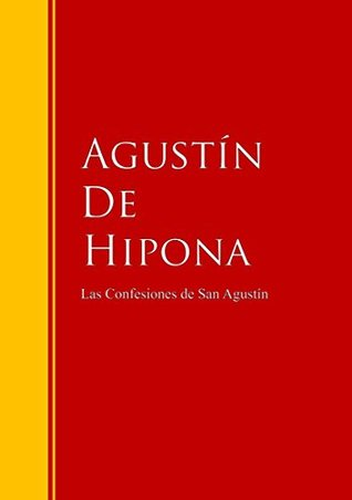 Las Confesiones de San Agustín: El desaparecido - El fogonero