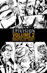 Epivision, Vol. 2 (Domino Galaxy, #3)