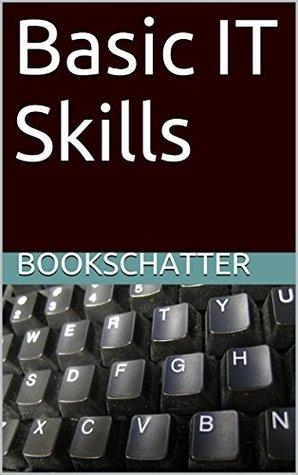 Basic IT Skills