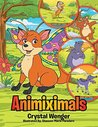 Animiximals