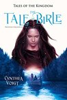 Tale of Birle (Tales of the Kingdom)