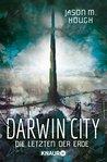 Darwin City: Die Letzten der Erde