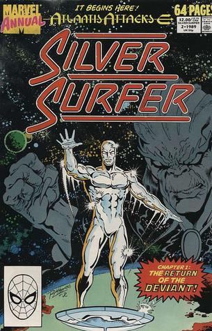 silver-surfer-annual-2