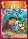 Jataka: Famous Illustrated Tales