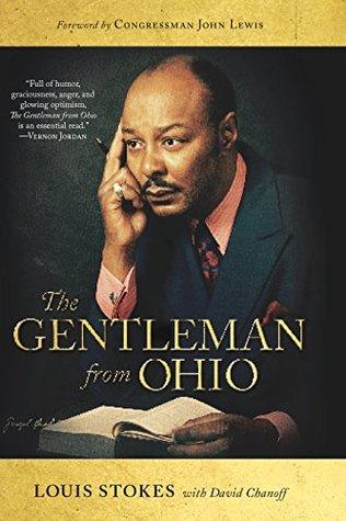 The Gentleman from Ohio (Trillium Books)