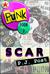 Scar (Punk, #2)