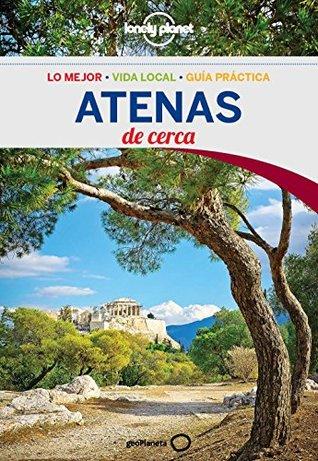 Atenas De cerca 3