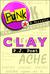 Clay (Punk, #1.5)