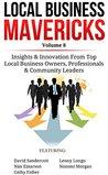 Local Business Mavericks - Volume 8