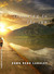 Listening to the Sun by Dawn Reno Langley