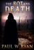 The Rot and Death (The Rot,...