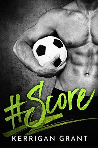 Score EPUB