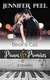 Beck and Call (Pianos and Promises, #2)