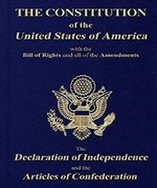 The Constitution of the United States (Annotated)