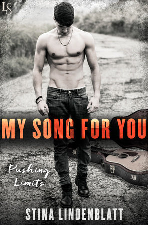 My Song for You Book Cover