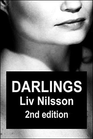 DARLINGS: Lesbian Erotic Romance (2nd edition)